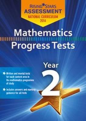 New Curriculum Assessment Mathematics Year 2: Year 2