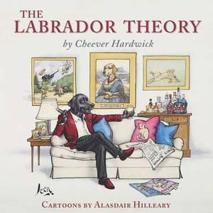The Labrador Theory