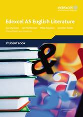 edexcel english literature coursework mark scheme Gives the option of assessment by coursework or 100% examination offering papers, past exam papers and mark schemes for edexcel english literature igcse (4et0.