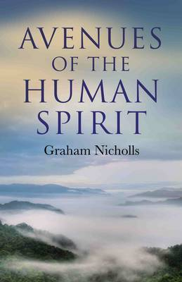 Avenues of the Human Spirit