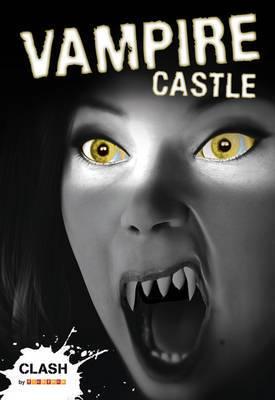 Clash Level 1: Vampire Castle