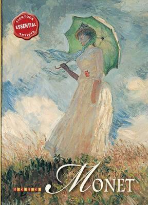 Essential Artists: Monet