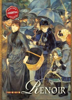 Essential Artists: Renoir