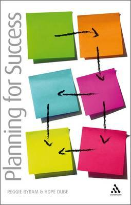 Planning for Success: Effective Teaching and Learning Methods