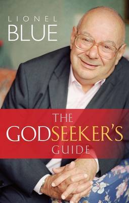 The Godseeker's Guide