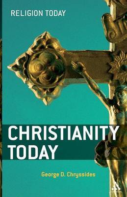 Christianity Today: An Introduction