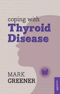 Coping with Thyroid Disease