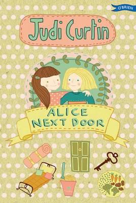 Alice Next Door