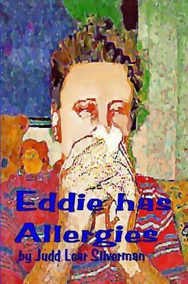 Eddie Has Allergies