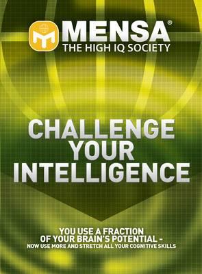 Mensa  - Challenge Your Intelligence