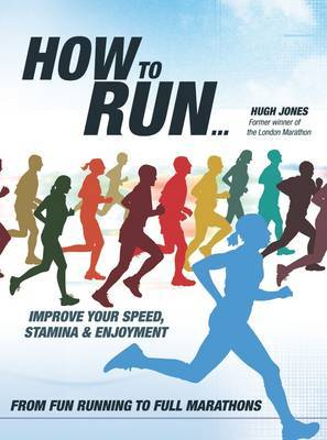 How to Run...