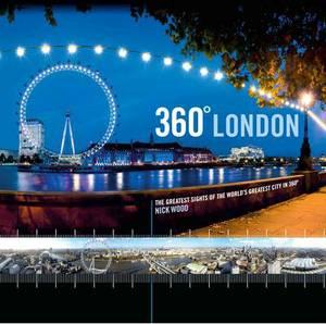 360 London