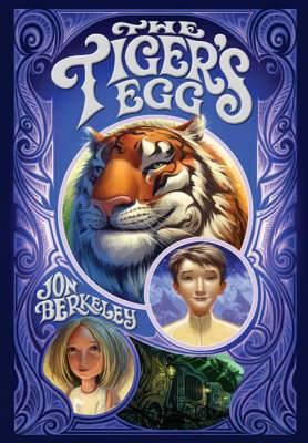 Tiger's Egg