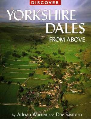 Discover Yorkshire Dales from Above