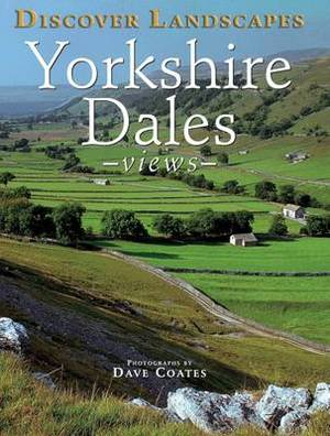 Discover Yorkshire Dales Views