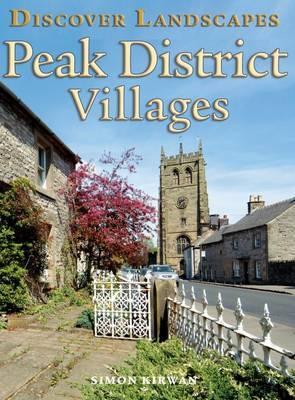 Discover Peak District Villages