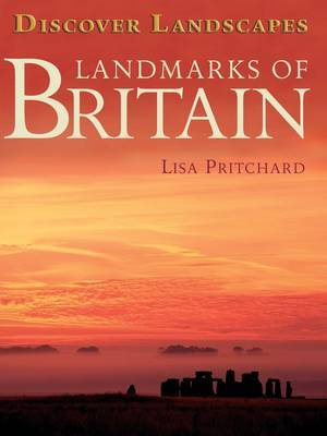 Discover Landmarks of Britain