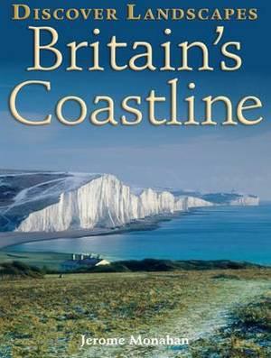 Discover Britain's Coastline