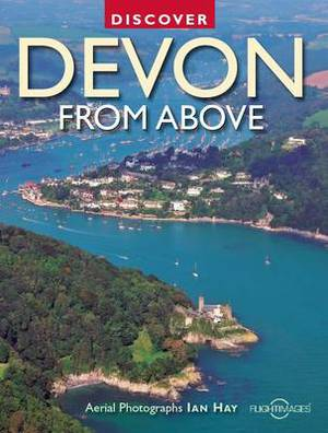 Discover Devon from Above
