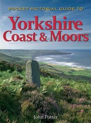 Yorkshire Coast & Moors