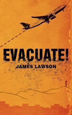 Evacuate!