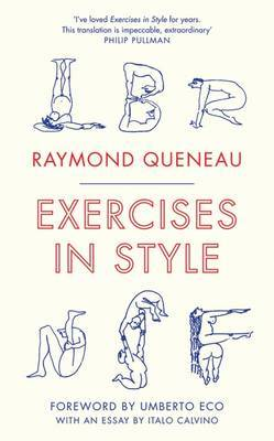 Exercises in Style