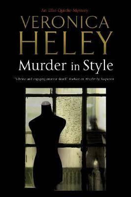 Murder in Style