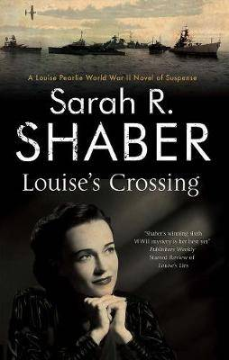 Louise's Crossing