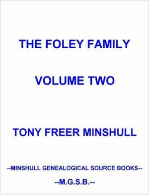 The Foley Family Volume Two