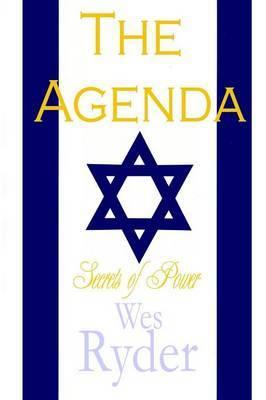 The Agenda  Secrets of Power