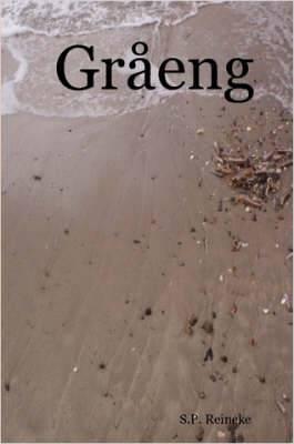 Graeng