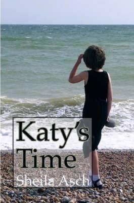 Katy's Time