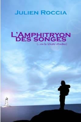 L'Amphitryon Des Songes