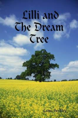 Lilli and The Dream Tree