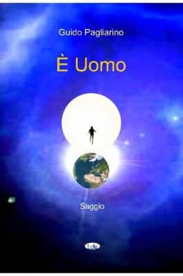 Ae UOMO - Saggio