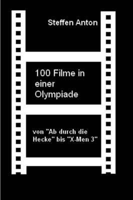 100 Filme in Einer Olympiade