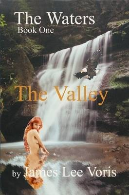 The Waters - Book1 - The Valley