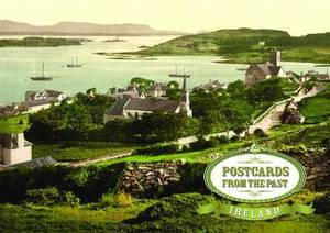 Postcards from the Past - Ireland