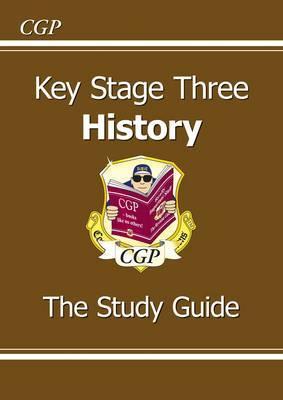 KS3 History Study Guide