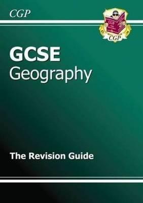aqa gcse geography coursework percentage