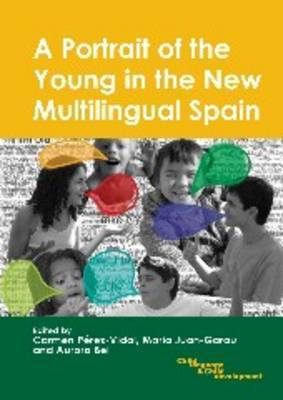A Portrait of the Young in the New Multilingual Spain