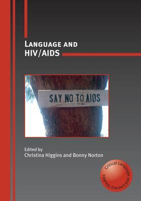Language and HIV/AIDS