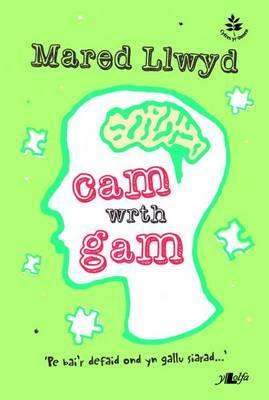 Cam Wrth Gam