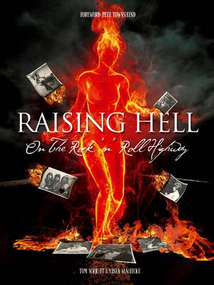 Raising Hell on the Rock 'n' Roll Highway