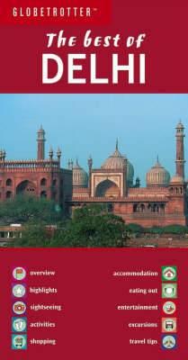 The Best of Delhi
