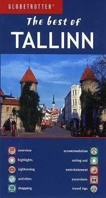 The Best of Tallinn