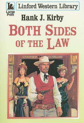Both Sides of the Law