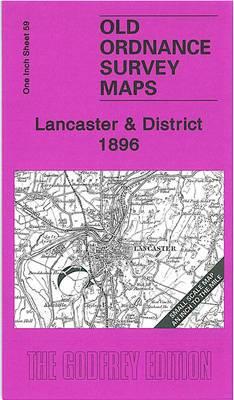 Old Ordnance Survey Maps Pelton /& Urpeth Co Durham 1895 Sheet 12.08 New