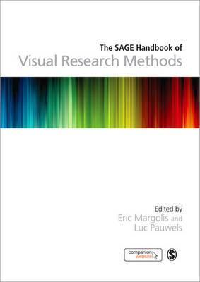 The SAGE Handbook of Visual Research Methods