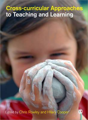 Cross-Curricular Approaches to Teaching and Learning